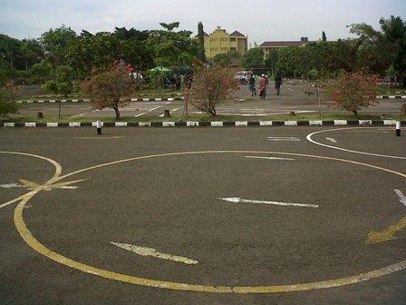 Tahap Pembuatan Sim C Tanpa Calo Wilayah Depok Kerinduanku Akan Keceriaan Kampung Halamanku